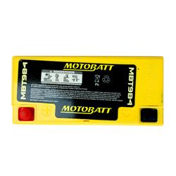 Akumulator Motobatt MBT9B4