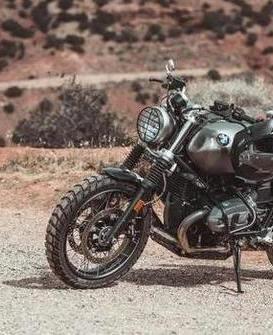 Dlaczego akcesoria motocyklowe się przydają?