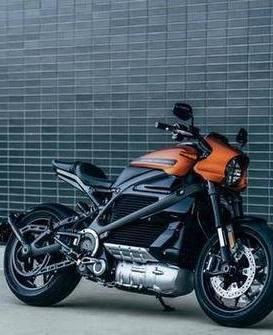 Kranik paliwowy motocykla, czyli gwarantowana rezerwa paliwa na czarną godzinę