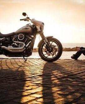 Olej silnikowy do motocykli - co warto wiedzieć na jego temat?