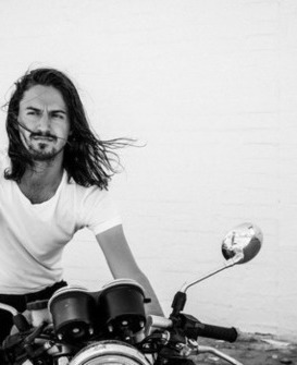 Jaki pokrowiec na motocykl wybrać?