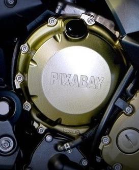Filtry motocyklowe - dlaczego ich wymiana jest tak ważna?