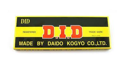 Łańcuch rozrządu DID25HTDHA-104LE