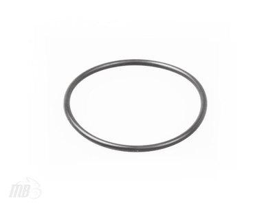 Uszczelka pompy oleju O-Ring Kawasaki VN 800 95-06 VN 900 06-17