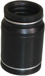 Guma uszczelniająca wydech Yamaha DT 50 80 YZ 125