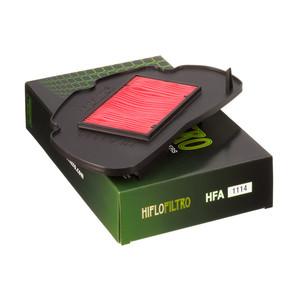 Filtr powietrza HiFlo HFA1114 Honda PCX125