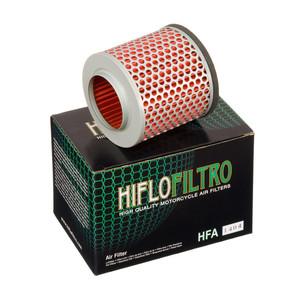 Filtr powietrza HiFlo HFA1404
