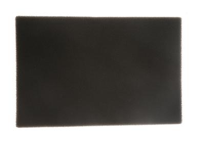 Filtr powietrza Aprilia RS 125 95-09 Tuono 125 03-04