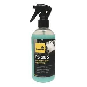 Preparat antykorozyjny Scottoiler FS 365 250 ml