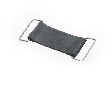 Element mocujący akumulator (gumowy)