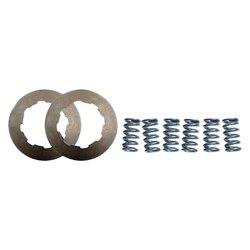 Sprężyna sprzęgła - EBC typ Diaphragm