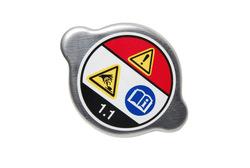 Korek chłodnicy Honda PCX 125 (WW125) 10-11
