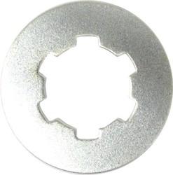 Zabezpieczenie przedniej zębatki Suzuki RM 465 81-82 RM 500 83-85