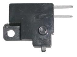 Włącznik światła stop - przód