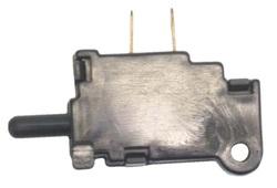 Przełącznik sprzęgła Honda CB 600 Hornet CBF 600 CBR 1000 CBR 600 ZZR 1400