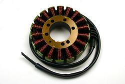 Alternator uzwojenie Yamaha YZFR1 1000 02-03