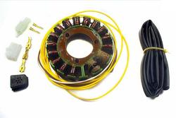Alternator uzwojenie Suzuki DR 350 90-98
