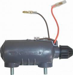 Cewka zapłonowa Yamaha DT 125 RD 125 250 400 SR 125 XS 650 750