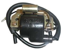 Cewka zapłonowa Honda CB 125 83-86
