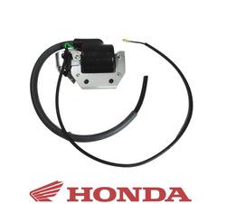 Cewka zapłonowa oryginał Honda XL 250 K 73-75