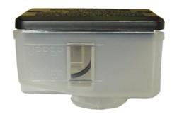 Zbiorniczek pompy hamulcowej Honda CB 650 Nighthawk VT 500 E GL 1100 CX 500