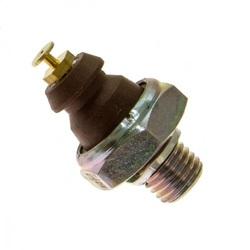 Czujnik ciśnienia oleju BMW K 75 100 K1 1000 R 1100