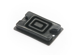 Membrana zbiorniczka hamulca tylnego Honda CBR 125 250 500 600
