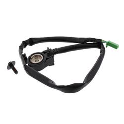 Czujnik stopki bocznej Honda CB 750 CBR 1100 FES 125 150 250 NT 650 700