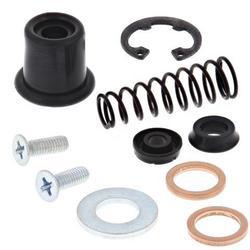 Zestaw naprawczy pompy hamulcowej przód Suzuki DR 350 DRZ 125 RM 85 250