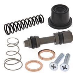 Zestaw naprawczy pompy hamulcowej przód KTM EXC 125 450 SX 125 250