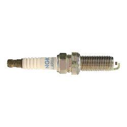 Świeca zapłonowa KTM SX 50 11-16 SX 65 09-14