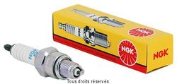 Świeca zapłonowa Honda CB 125 250 400 450 750 900 1100 NX 125
