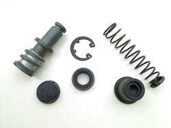 Zestaw naprawczy pompy hamulcowej przód Honda CB 900 CBR 600 VF 700