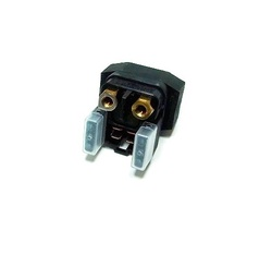 Elektromagnes przekaźnik rozrusznika Yamaha YZFR1 1000 02-13 MT-01 1700