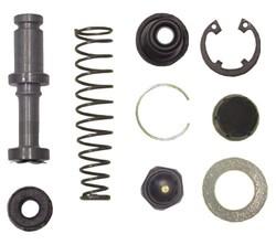 Zestaw naprawczy pompy hamulcowej przód Honda CB 250 550 750 CJ 250