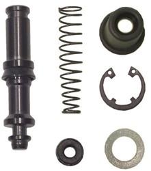 Zestaw naprawczy pompy hamulcowej przód Honda CBR 125 250 FJS 600 SH 125