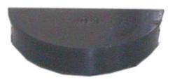Zaślepka wałka rozrządu Kawasaki Z 1000 79-80 Z 900 73-76