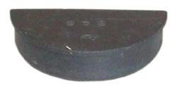 Zaślepka wałka rozrządu Yamaha DT 125 XJ 650 XS 400 750 1100