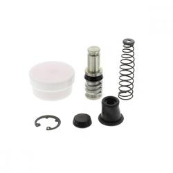Zestaw naprawczy pompy hamulcowej przód Yamaha YZF-R6 600 01-04