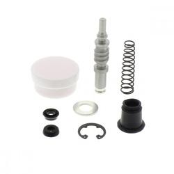 Zestaw naprawczy pompy hamulcowej przód Gas-Gas EC 125 250 Honda CR 125 250