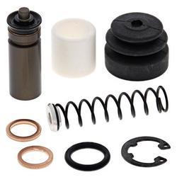 Zestaw naprawczy pompy hamulcowej tył KTM EXC 125 200 250 SX 125