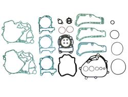 Komplet uszczelek - cały silnik