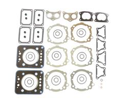 Komplet uszczelek cylindra Ducati 748 95-99