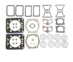 Komplet uszczelek cylindra Ducati 916 94-98
