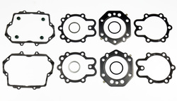 Komplet uszczelek cylindra Moto Guzzi Breva California 1100 Griso 1100