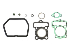 Komplet uszczelek cylindra Honda CB 50 75-83 CY 50 K 80-83