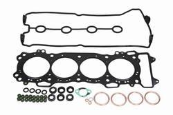 Komplet uszczelek cylindra Honda CBR 1100 XX Blackbird 97-98