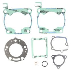 Komplet uszczelek cylindra Honda CR 125 R 00-02