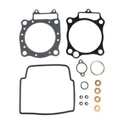 Komplet uszczelek cylindra Honda CRF 450 R 02-06