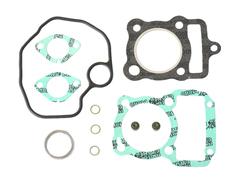 Komplet uszczelek cylindra Honda CG 125 77-03